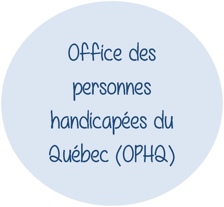 OPHQ_Bouton
